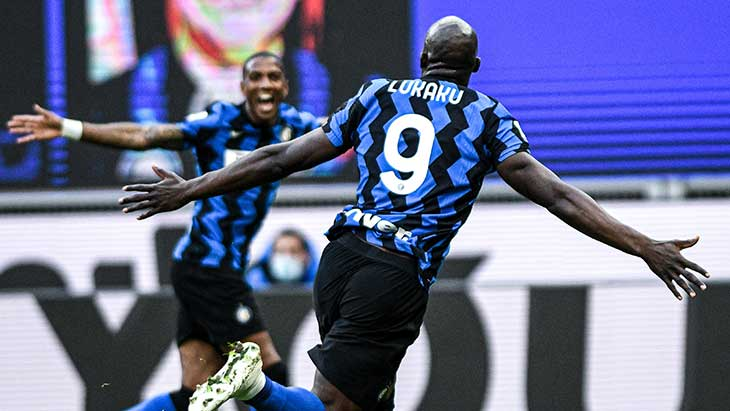 young-lukaku-inter-sassuolo
