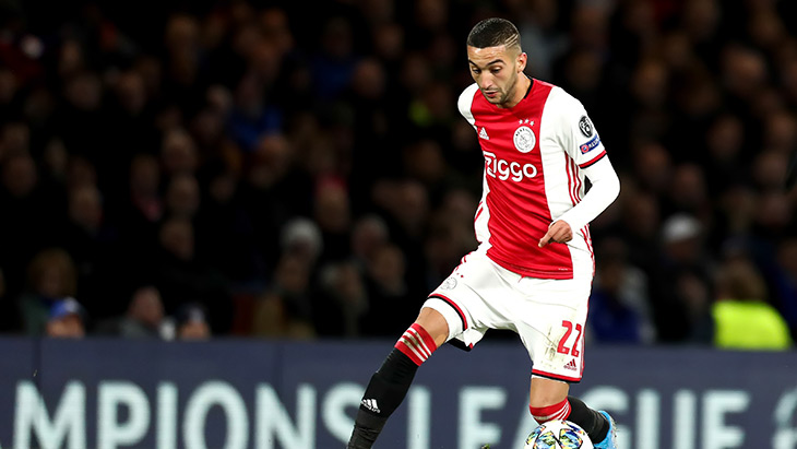ziyech-action-ajax