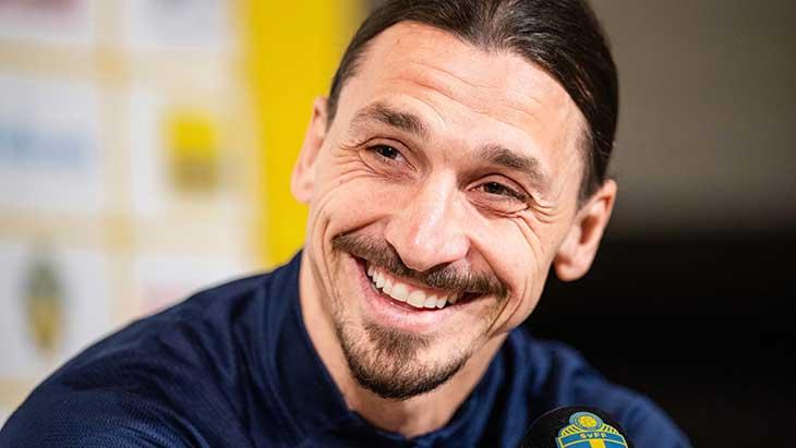 zlatan-ibrahimovic-sourire-suede-conf