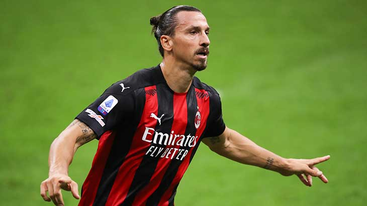 zlatan-milan-celebration-bologne