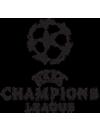 Logo de la ligue : Ligue des champions