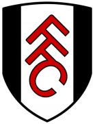 Logo de l'équipe : Fulham