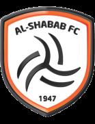 al-shabab-fc