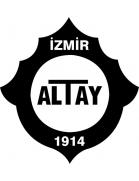 altay-sk
