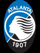 Logo de l'équipe : Atalanta Bergame