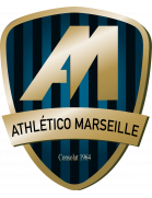 athletico-marseille