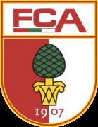 Logo de l'équipe : FC Augsbourg
