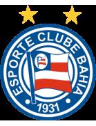 Logo de l'équipe : Esporte Clube