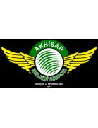 Logo de l'équipe : Akhisar Belediye Genclik ve Spor