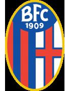 Logo de l'équipe : Bologne FC