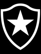 Logo de l'équipe : Botafogo