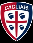 Logo de l'équipe : Cagliari Calcio