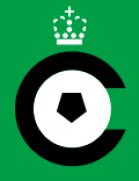 Logo de l'équipe : Cercle Bruges