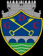 Logo de l'équipe : GD Chaves