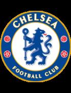 Logo de l'équipe : Chelsea FC