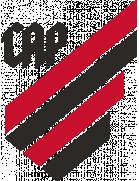 Logo de l'équipe : Clube Atlético Paranaense