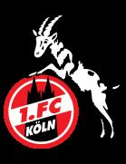Logo de l'équipe : FC Cologne