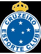 Logo de l'équipe : Cruzeiro Esporte Clube