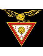 Logo de l'équipe : Desportivo Aves