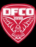Logo de l'équipe : DFCO