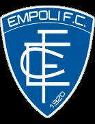 Logo de l'équipe : Empoli FC