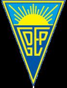 Logo de l'équipe : GD Estoril-Praia
