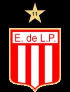 Logo de l'équipe : Estudiantes de La Plata