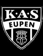 Logo de l'équipe : KAS Eupen