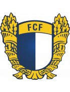 fc-famalicao