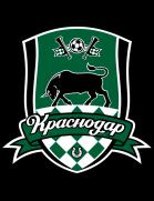 Logo de l'équipe : FK Krasnodar
