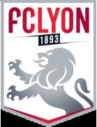 fc-lyon