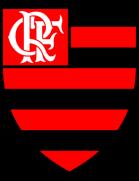 Logo de l'équipe : Flamengo