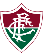 Logo de l'équipe : Fluminense