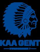 Logo de l'équipe : KAA La Gantoise