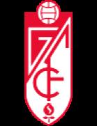 Logo de l'équipe : Granada CF