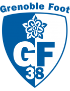 Grenoble Football 38