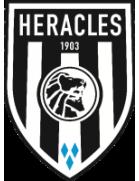 Logo de l'équipe : Heracles Almelo