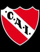 Logo de l'équipe : CA Independiente de Avellaneda