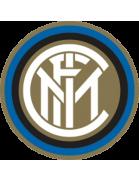 Logo de l'équipe : Inter Milan