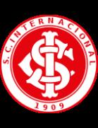 Logo de l'équipe : SC Internacional Porto Alegre
