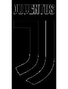 Logo de l'équipe : Juventus Turin