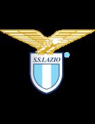 Logo de l'équipe : Lazio Rome
