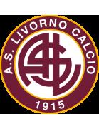 Logo de l'équipe : Livourne