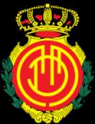Logo de l'équipe : Real Majorque