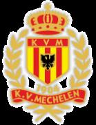 Logo de l'équipe : KV Malines