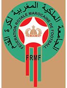maroc federation