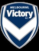 Logo de l'équipe : Melbourne Victory