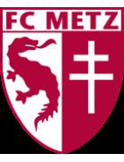Logo de l'équipe : FC Metz