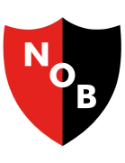 Logo de l'équipe : Newell's Old Boys