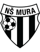 Logo de l'équipe : NS Mura